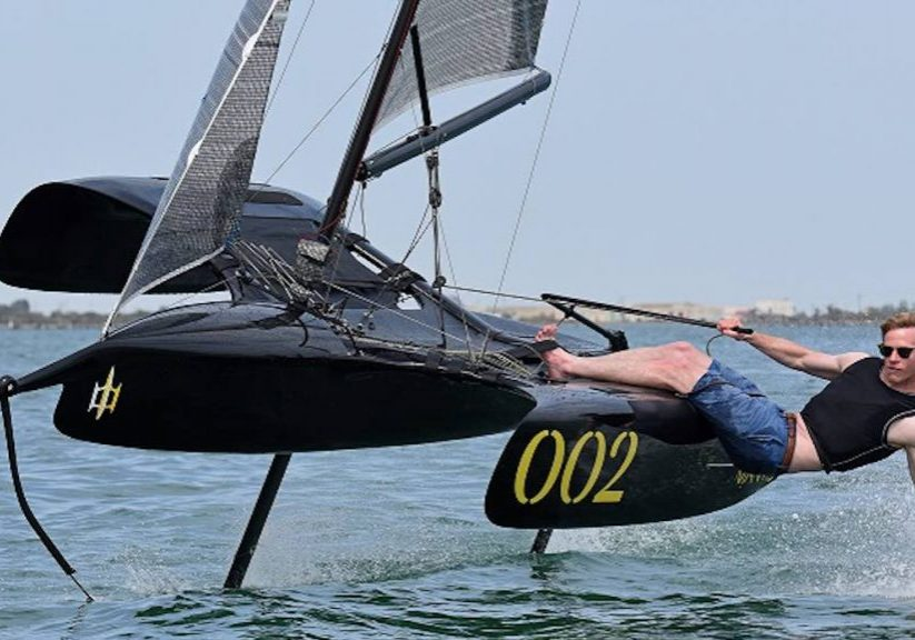 batar_segelbatar_2019_King_of_foiling_Flying_Mantis