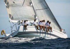 batar_segelbatar_boyswx-yachts-palma-0417