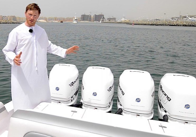 bloggare_adrenalin_2015_Dubai_Dubai_4xMercury_puff