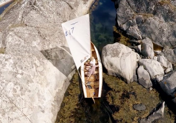 bloggare_adrenalin_2015_Wooden_boat_daredevil_Wooden_boat_daredevil_2