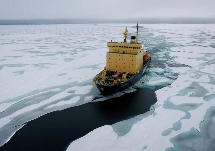 bloggare_adrenalin_2016_Arctic_trip_Polar_Expedition