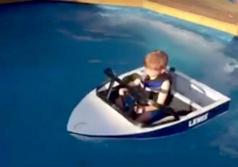 bloggare_adrenalin_2016_Kids_boat_Kids_boat