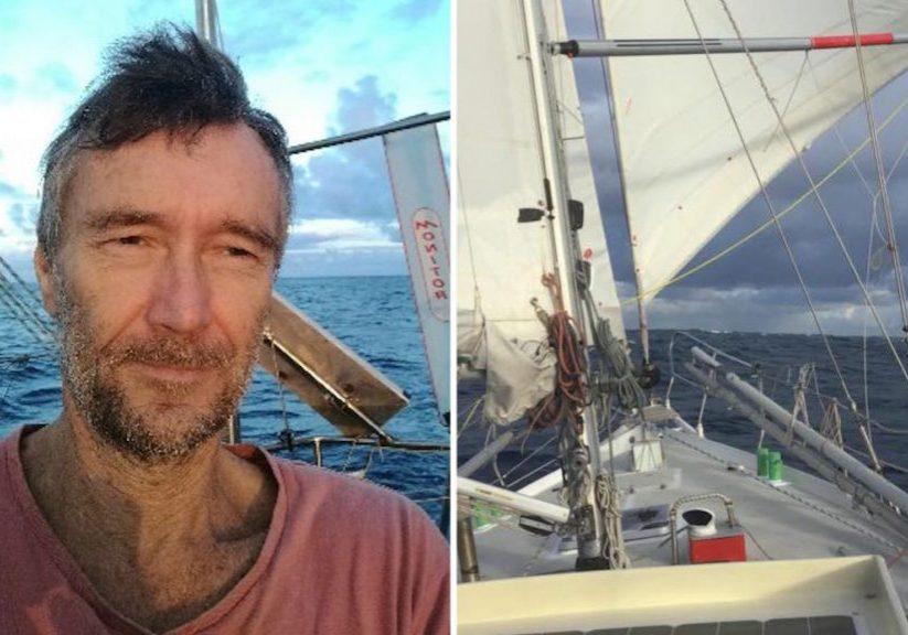 cruising_2019_First_Swede_around_the_world_non-stop_Anders-Eriksson-nonstop-runt-jorden