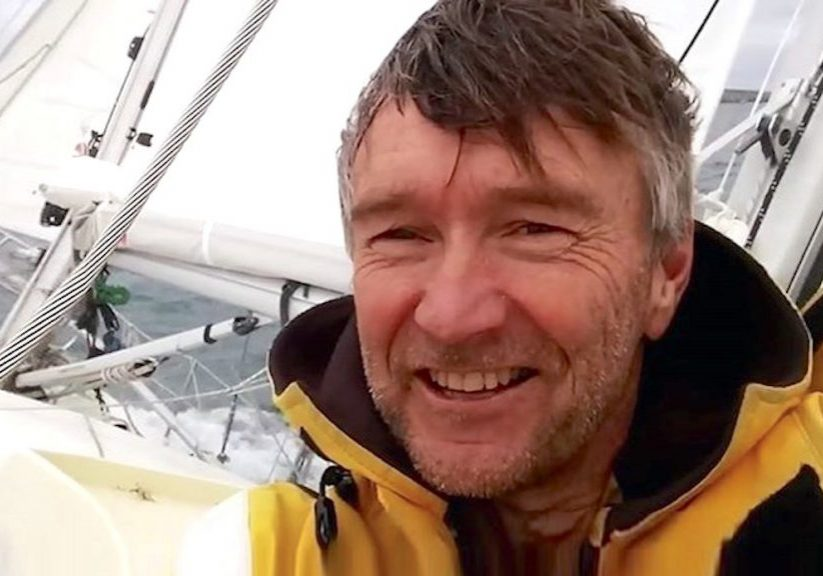 cruising_2019_First_Swede_around_the_world_non-stop_Anders_Eriksson