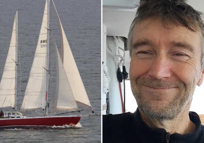 cruising_2019_First_Swede_around_the_world_non-stop_Sailing_Malala__svensk_seglar_runt_jorden_utan_stopp
