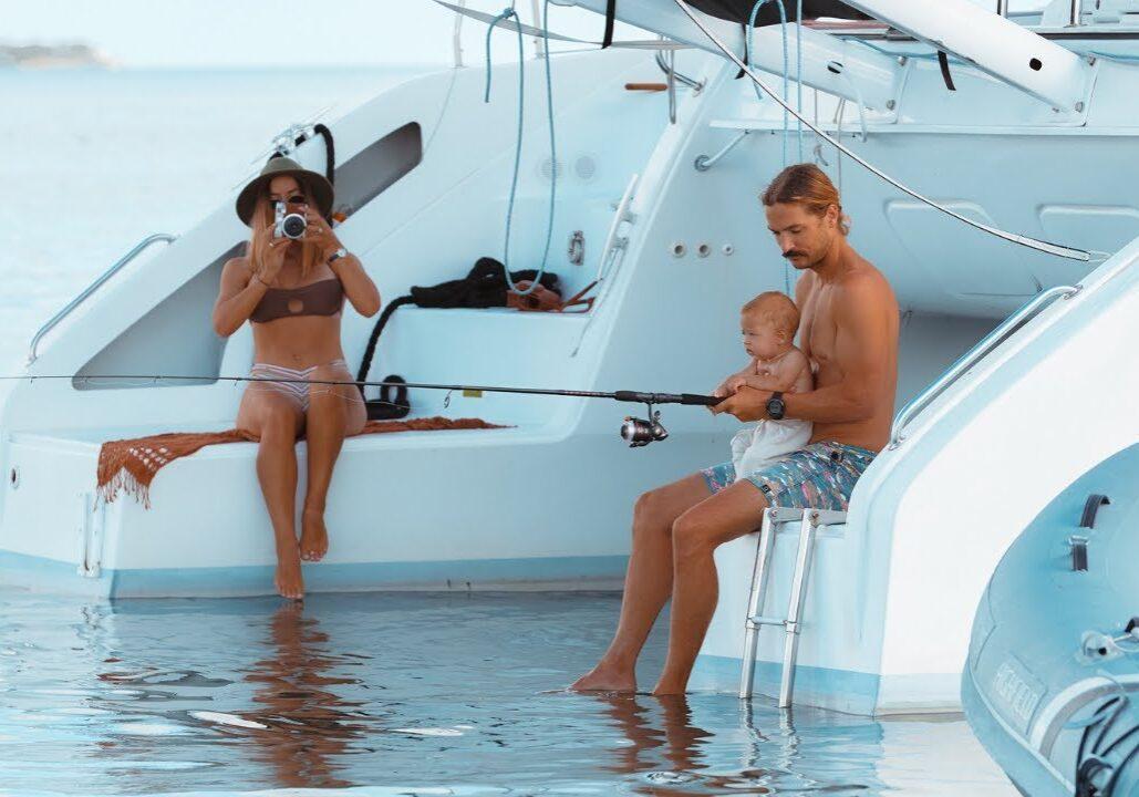 cruising_2019_Sailing_la_vagabonde_Sailing_la_Vagabonde