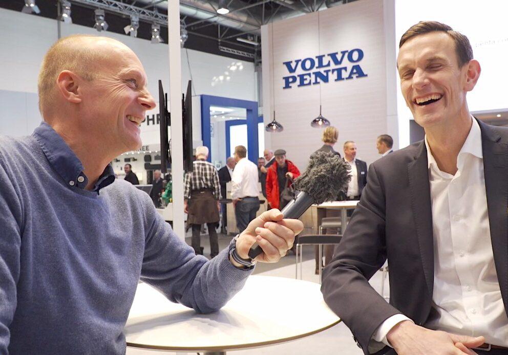 massa_2019_VolvoPentaAnalys_Ingang_Johan_Carlsson_Volvo_Penta