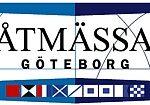 Båtmässan i Göteborg 2013