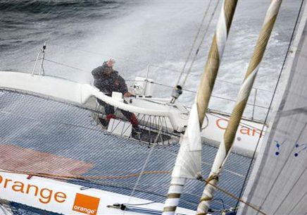 nyheter_1161355840-06_14803-orange-project-70-custom