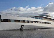 nyheter_2012_12_Steve_Jobs_Yacht_beslagtagen