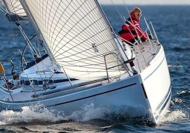 nyheter_2013_Batmassor_Scandinavian_Sailboat_Show_Arcona_370