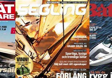 nyheter_2013_Battidningar_Battidningar