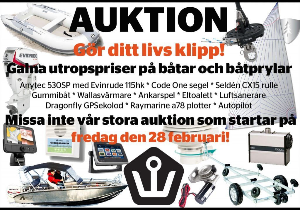 nyheter_2014_Auktion_AFS_Auktion_facebook-ny