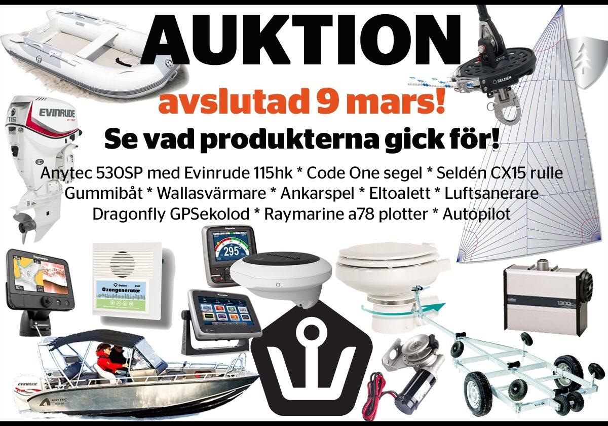 nyheter_2014_Auktion_AFS_Auktion_facebook_slutpriser