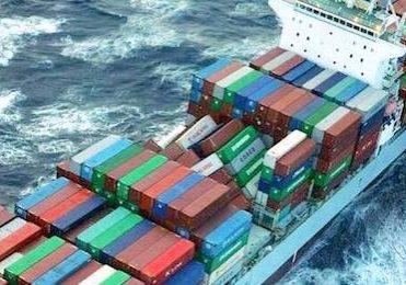 nyheter_2014_Maersk_Svendborg_Maersk