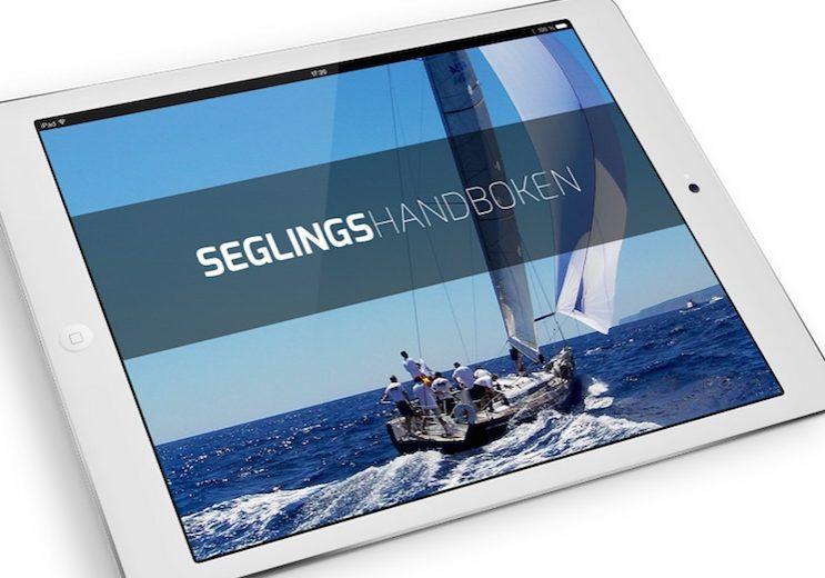 nyheter_2015_Seglingshandboken_seglingshandboken