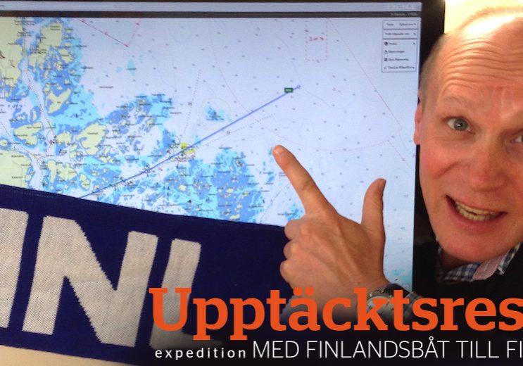 nyheter_2015_Upptacktsresan_Ingang_puffbild_upptacktsresan_finlandsbat-finland