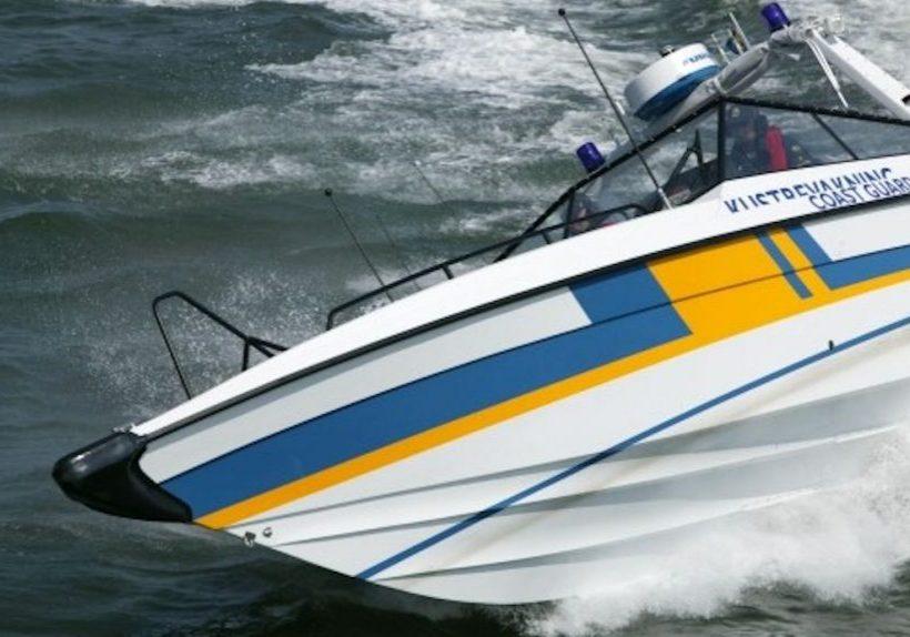 nyheter_2016_KBV__KBV_speedboat