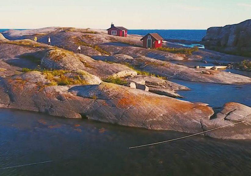 nyheter_2017_Bod_Ingang_Myggskaren