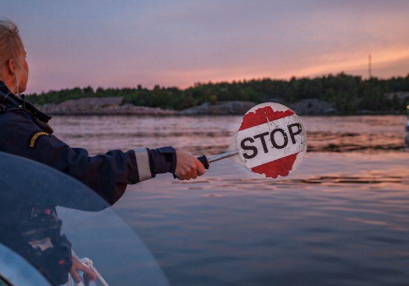 nyheter_2017_SjofylleriI_Ingang_Overvakning-KBV-IMG_0160_1
