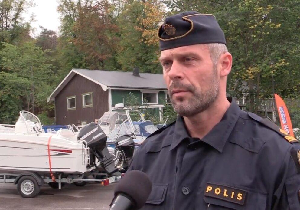 nyheter_2018_PolisensVarning_Ingang_PolisenVarnarIngang