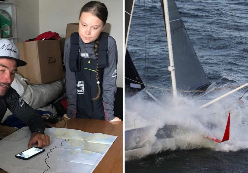 nyheter_2019_Greta_Thunberg_crossing_the_Atlantic_Greta-Atlantic-1