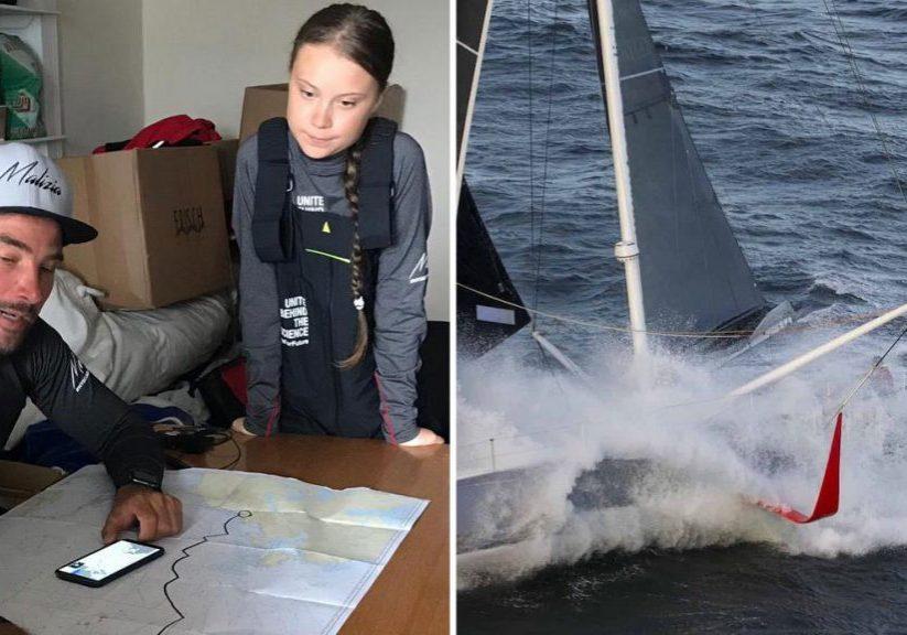nyheter_2019_Greta_Thunberg_crossing_the_Atlantic_Greta-Atlantic-1