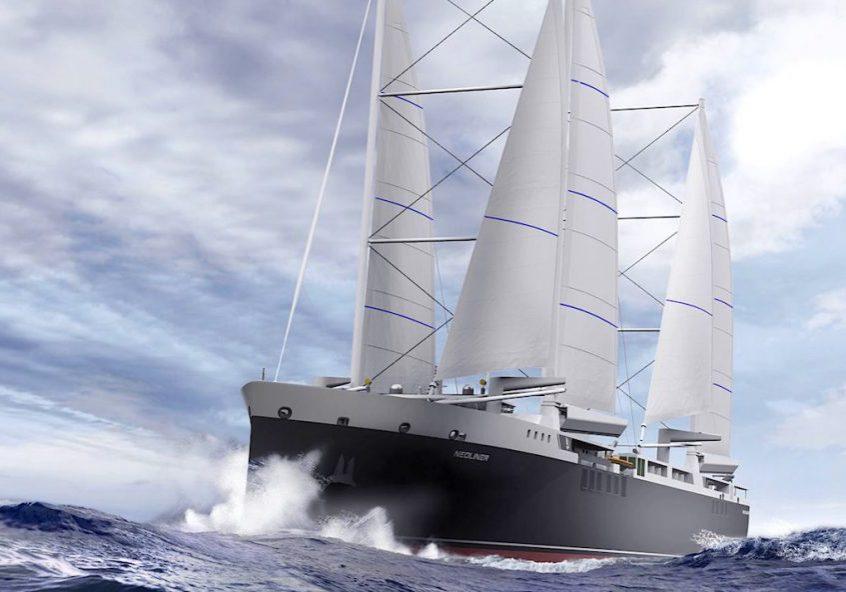 nyheter_2019_Seglande_lastfartyg_Seglande_lastfartyg_3