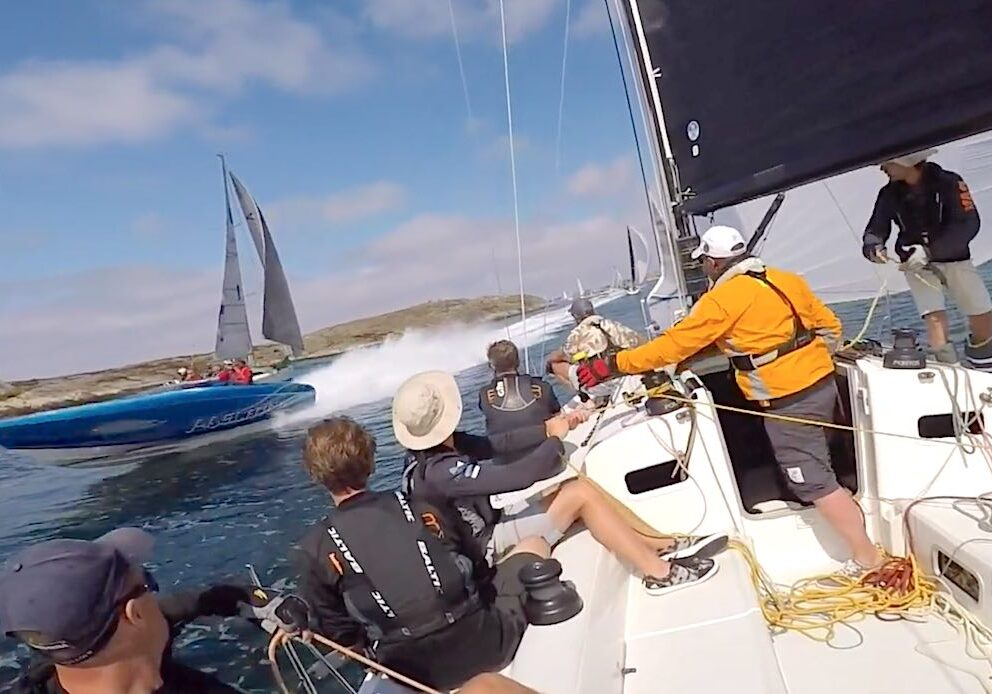 nyheter_2019_Smogen_Poker_Run_Poker_Run_vs_Sailing