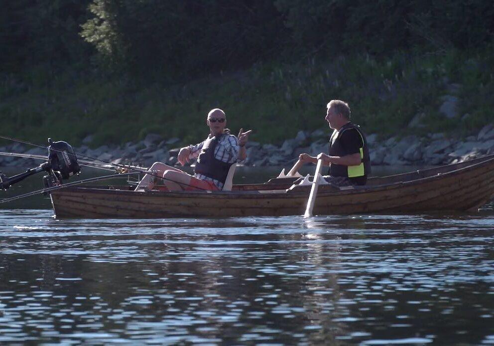 nyheter_2019_Tjuvfiske_Tjuvfiske_av_lax_