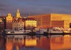 nyheter_kanholm1099_813_2201