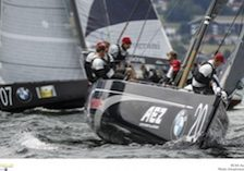 RC44_Marstrand_puff