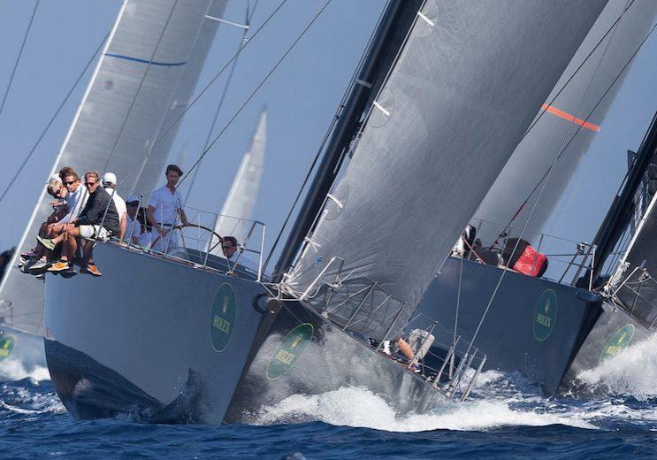 racing_bankappsegling_2014_Maxi_Worlds_Ingang_Wally_Wally_Class_puff