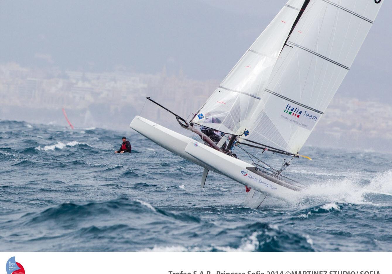 racing_bankappsegling_2014_Palma_Nacra_puff_Nacra_bildspel-ingang