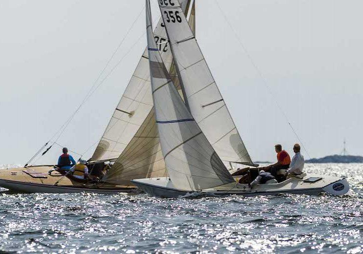 racing_bankappsegling_2014_Sandhamnsregattan_Sandhamnsregattan_Kihlborg_puff