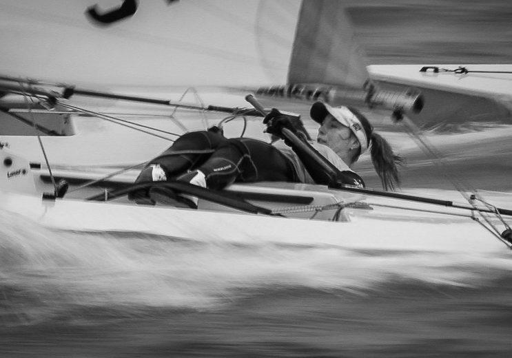 racing_bankappsegling_2014_VM_Santander_Josefin_Olsson-8