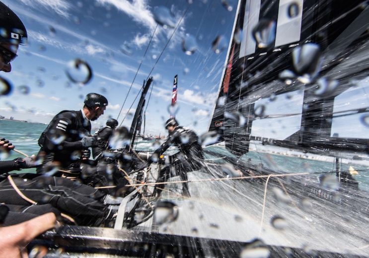 racing_bankappsegling_2015_AC_Portsmouth_AC_puff