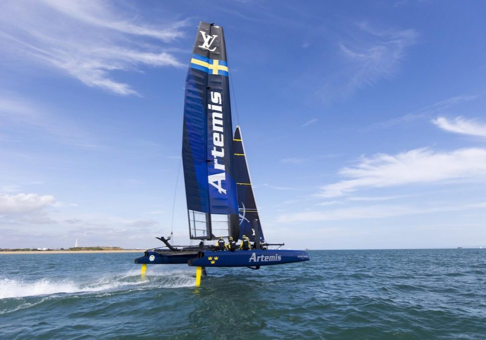 racing_bankappsegling_2015_Artemis_new_swedes_Sailing_Artemis_foiling
