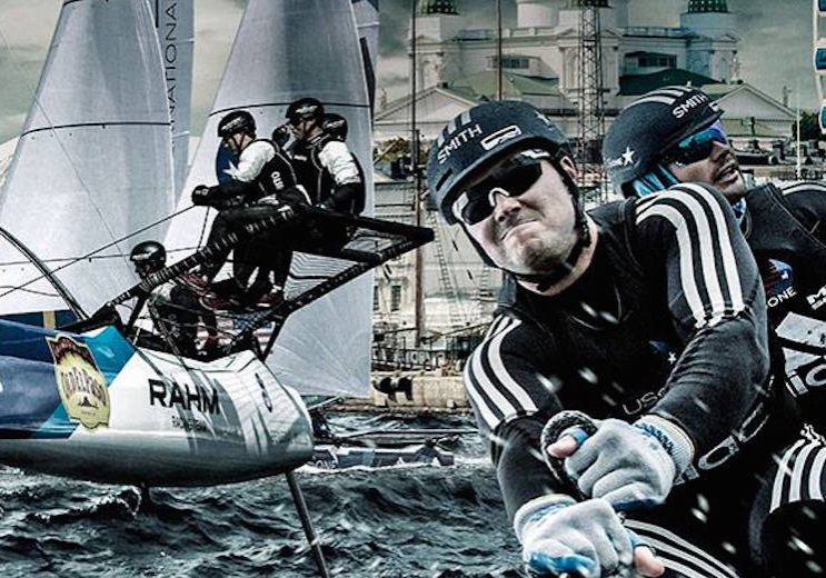 racing_bankappsegling_2015_M32Helsinki_Ingang_Battle_of_Helsinki