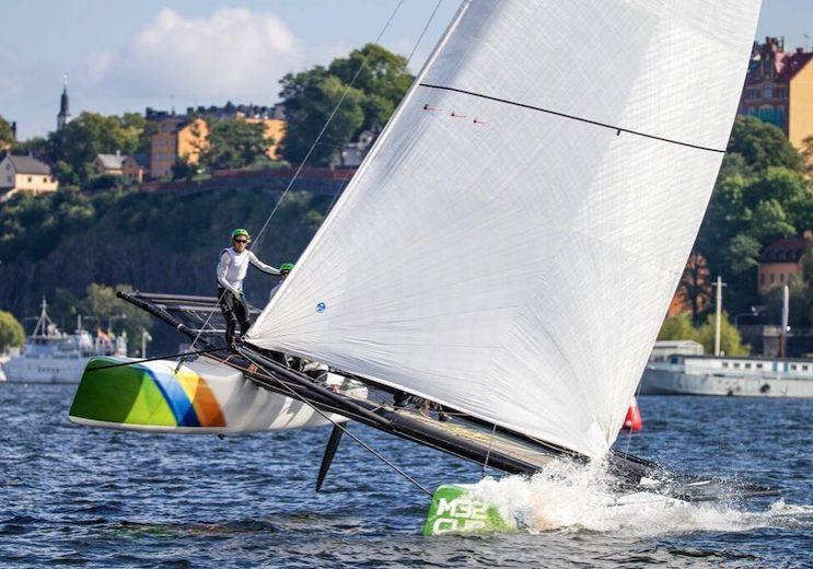 racing_bankappsegling_2015_M32_Stockholm_M32_Sthlm_ALite