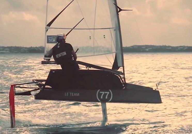 racing_bankappsegling_2015_Moth_Bermuda_Moth