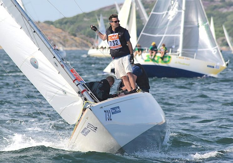 racing_bankappsegling_2015_Tjorn_Runt_Tjorn_Runt_puff