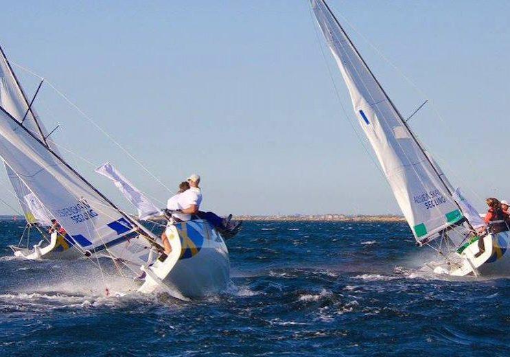 racing_bankappsegling_2015_Vinnare_allsvenskan_segling_11892109_1639998989617908_5413322152446644090_n