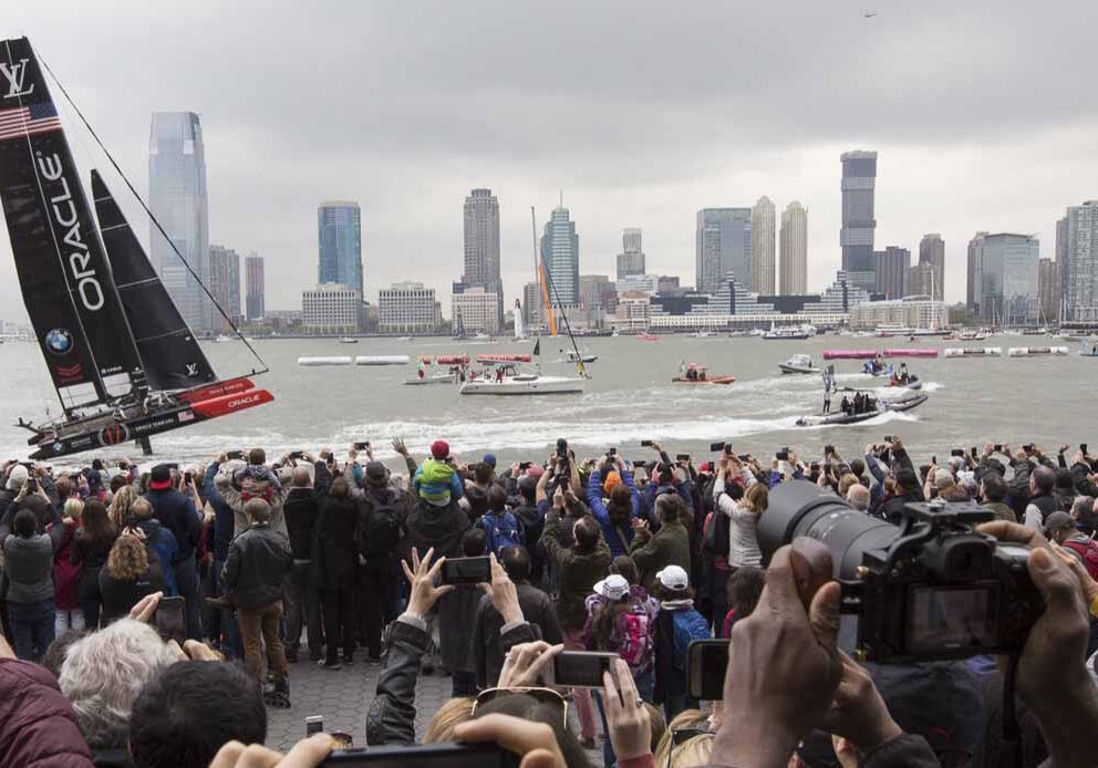 racing_bankappsegling_2016_Americas_Cup_New_York_AC_New_York-2