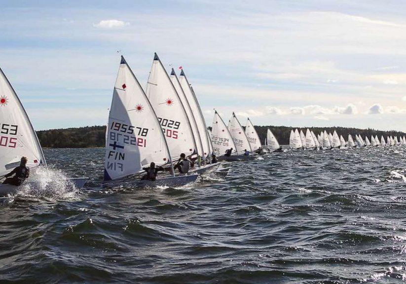 racing_bankappsegling_2016_KSSS_Olympiska_Laser_Laser_Olympiska
