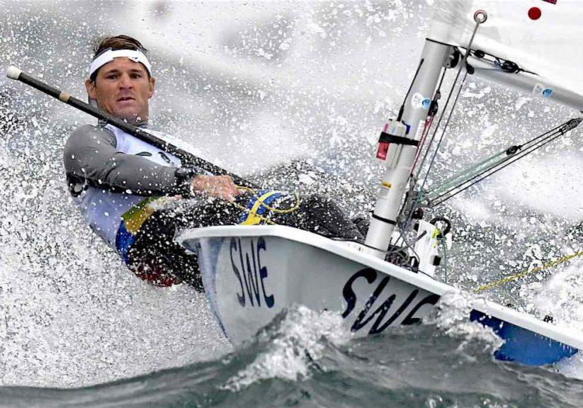 racing_bankappsegling_2016_OS_RIO_Puffar_Jesper