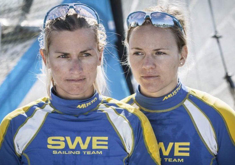 racing_bankappsegling_2016_OS_RIO_Puffar_LisaHannapuff