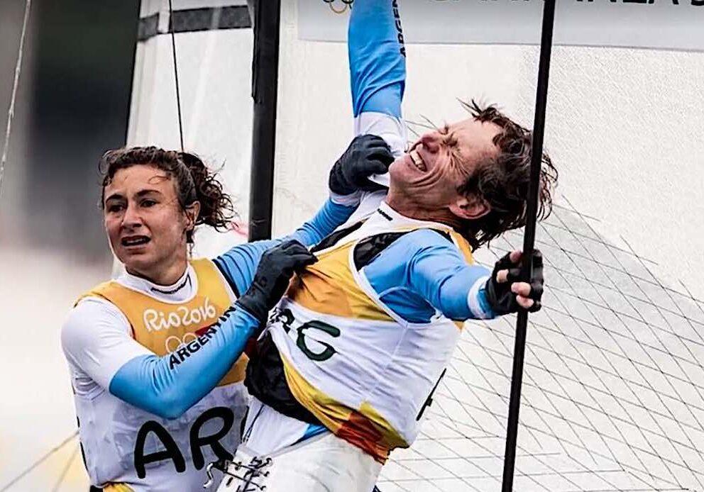 racing_bankappsegling_2016_SantiagoLange_LangeGaller_LangeGaller