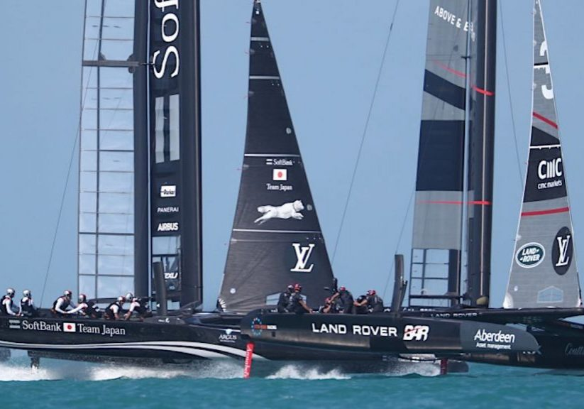 racing_bankappsegling_2017_Americas_Cup_First_day_Krasch