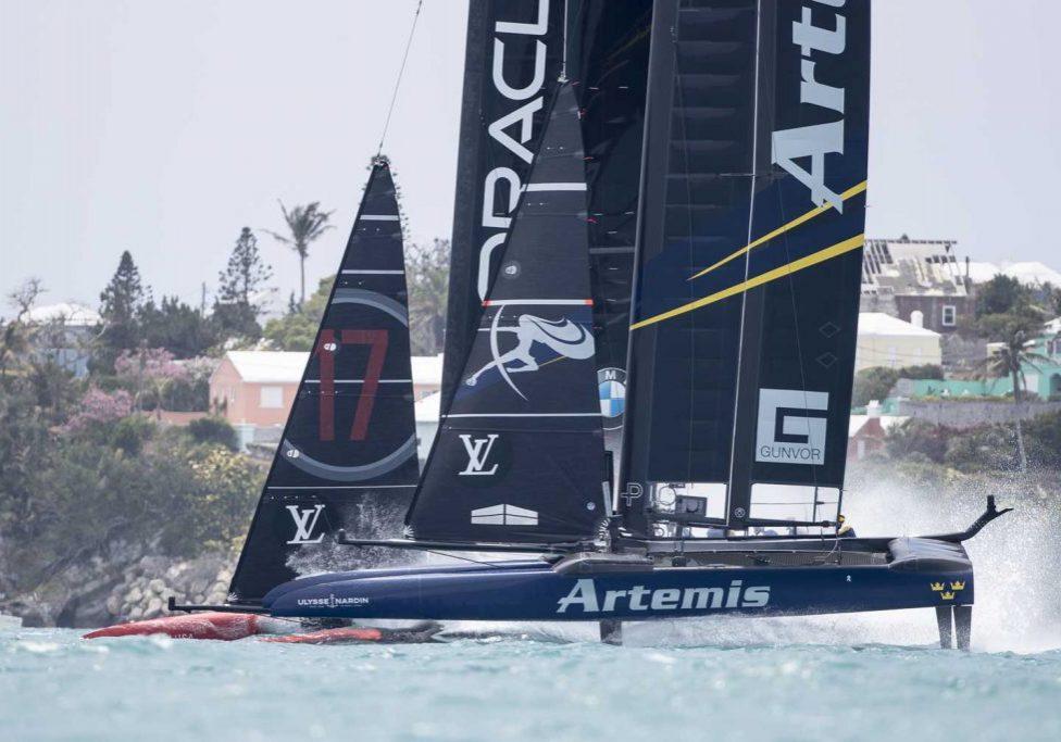 racing_bankappsegling_2017_Artemis_Race_2_juni_Bildspel_m2223_17-023394-ar-bermuda
